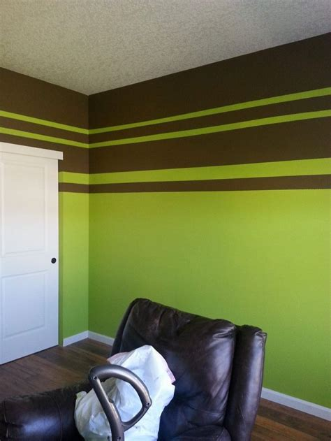 painting home ideas pinturas para dormitorios