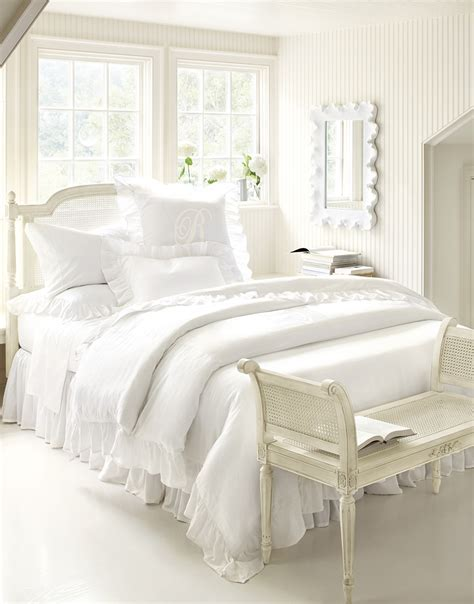 white bedroom collection   inspiration
