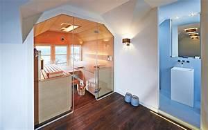 Sauna Einbau Kosten : klafs ma anfertigung einer sauna nach ihrem wunsch ~ Markanthonyermac.com Haus und Dekorationen