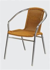 Chaise Terrasse Restaurant : acheter chaise terrasse restaurant ~ Teatrodelosmanantiales.com Idées de Décoration