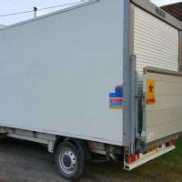 ace removals st helens st helens house clearance yell