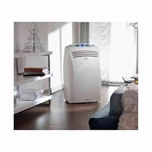 Climatiseur Mobile Sans Evacuation Boulanger : climatiseur mobile sans vacuation prix discount ~ Dailycaller-alerts.com Idées de Décoration