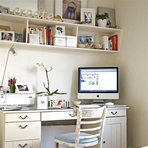 d oration bureau maison décoration bureau à la maison