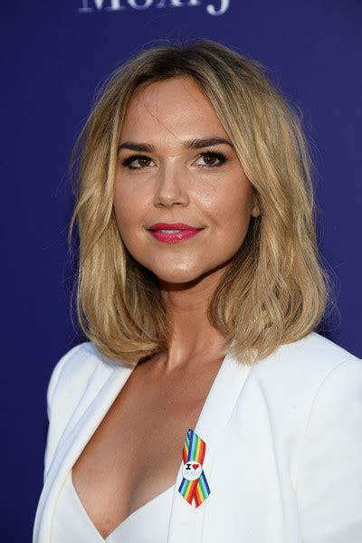 arielle kebbel workout routine arielle kebbel diet plan celebrity sizes