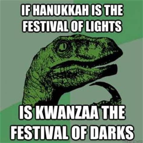 happy kwanzaa  holiday brought     fbi