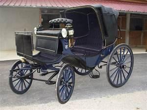 Prix Restauration Voiture : 8040 tr s belle voiture ancienne attelages ~ Gottalentnigeria.com Avis de Voitures