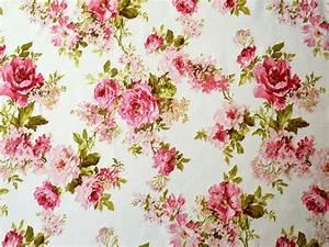 Stoff Mit Rosenmuster : stoff shabby landhaus rosenstoff rosa wei have fun with quilts ~ Buech-reservation.com Haus und Dekorationen