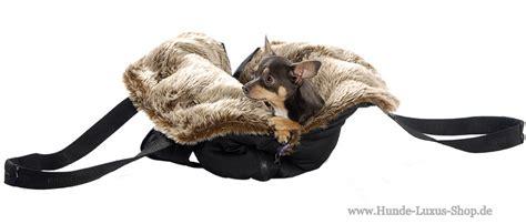tasche für kleine hunde taschen hunde luxus shop
