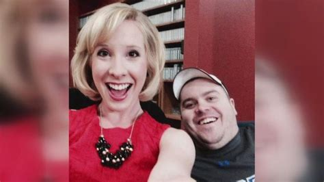 Wdbj Morning Team Copes On Air After Fired Reporter Kills