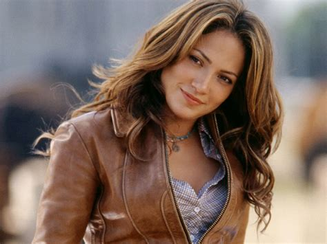 actress jennifer lopez best movies of popular hollywood actress and singer