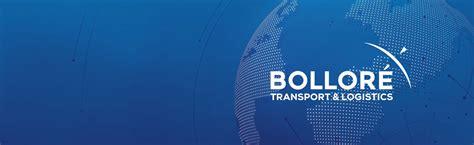 chambre commerce internationale bolloré ports logistique portuaire et concession de