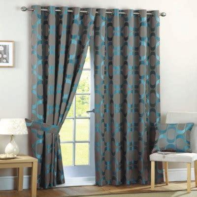 greyteal curtains inspirationobsession pinterest