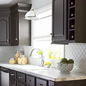 15 best palmetto brick onslow images on pinterest With best brand of paint for kitchen cabinets with how to get free stickers from companies