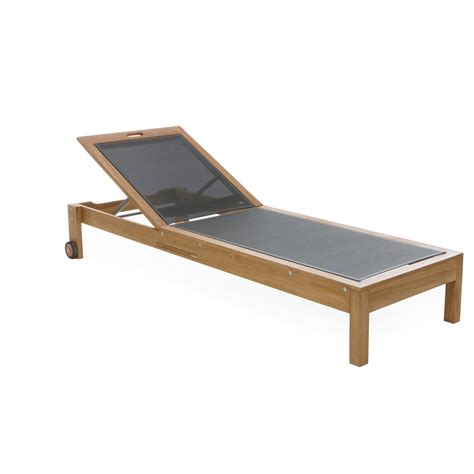 chaise teck pas cher chaise barcelona pas cher lovely chaise barcelona pas