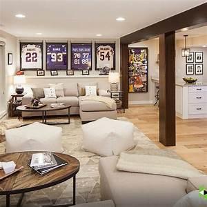 17 best ideas about basement studio on pinterest studio With basement home office ideas 2