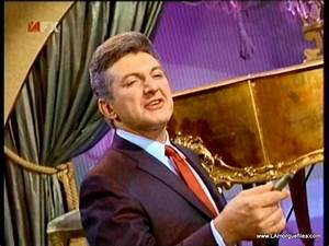 17 Best images about Liberace on Pinterest   Museums, Rob ...