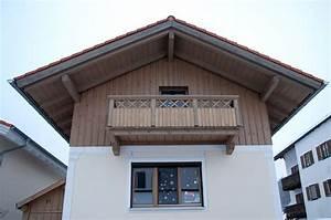 Dämmung Mit Holzfaserplatten : fassadenrenovierung und malerei und d mmung bei au enfassaden ~ Lizthompson.info Haus und Dekorationen