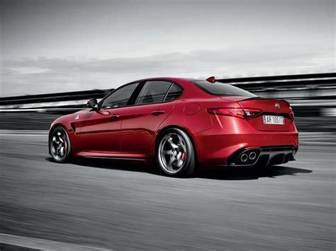 Alfa Romeo Coming To Usa by 1000 Ideas About Alfa Romeo Giulia On Alfa