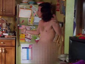 Naked charlie mcdermott Dylan McDermott