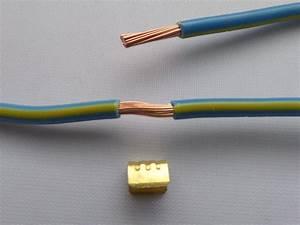 1 5mm U00b2