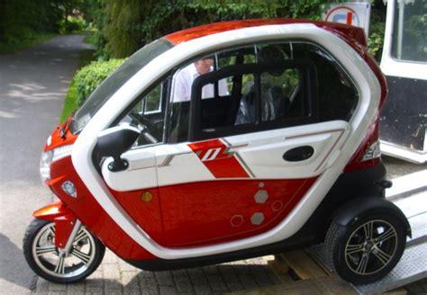 moped ohne führerschein www 25km de autofahren ohne f 252 hrerschein 25km mofa auto 25kmh kabinenroller 25km