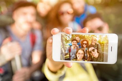If you're planning on starting an influencer marketing strategy, read our guide that breaks down the process into actionable steps. 10 Influencer Marketing Campaigns to Inspire and Get You ...