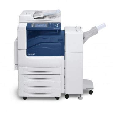 Check spelling or type a new query. Xerox WorkCentre 7500 Driver Download Windows 10 64-bit - Xeroxdriver