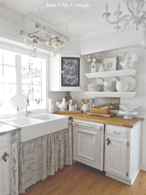 colour kitchen cabinets 486 best shabby chic vintage home decor images on 2364
