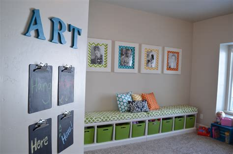 kids playroom gray walls for decorating ikea kids room