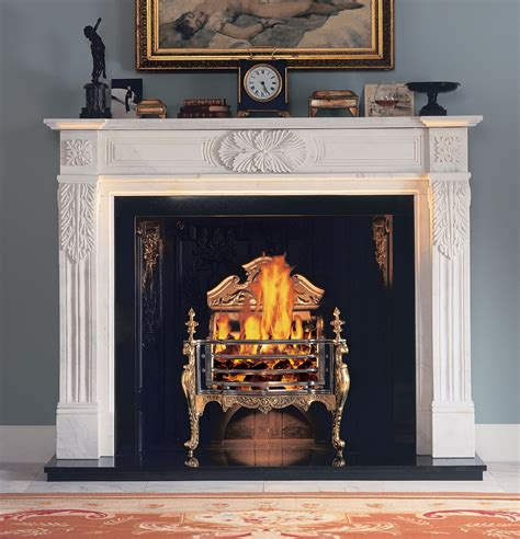 Choosing A Fake Fireplace Doh I Y
