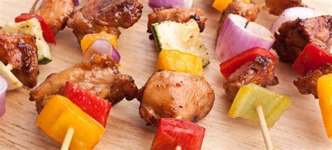 spiedini di carne come cucinarli spiedini di carne cucinarecarne it