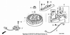 Audi Transmission Diagrams
