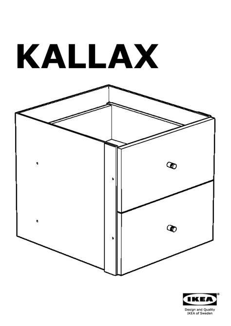 bloc tiroir cuisine bloc tiroir bois ikea amenagement tiroir meuble salle de