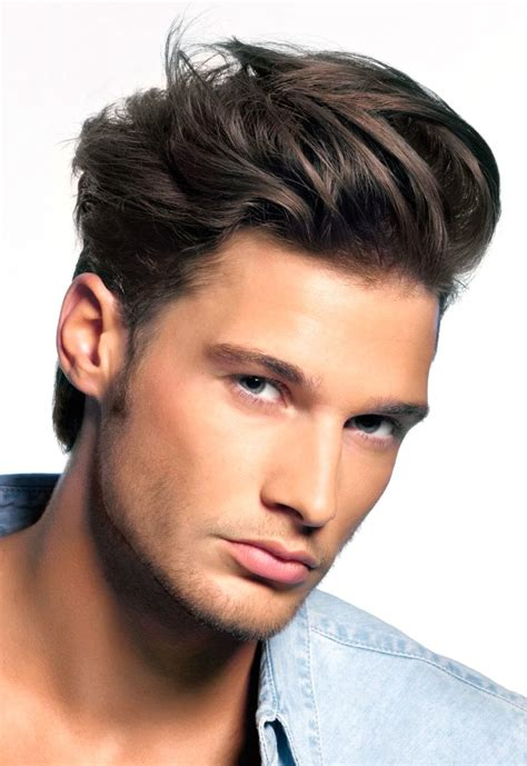 defining hairstyles cool haircuts for men men