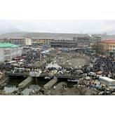 Description Kabul City Traffic.jpg