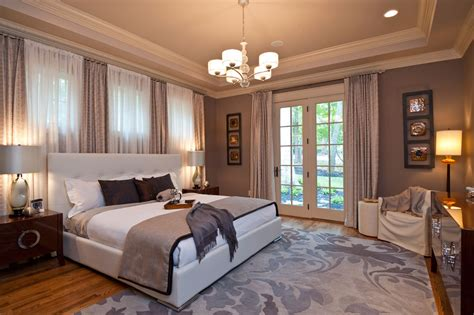 Bedroom Pictures by 45 Master Bedroom Ideas For Your Home The Wow Style