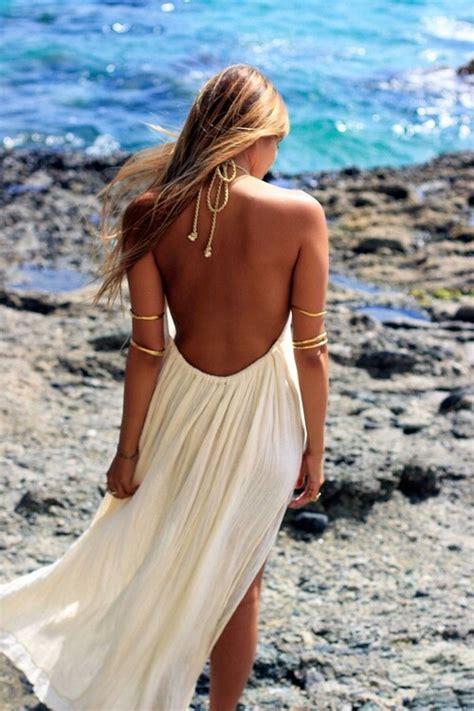 tenues de plage fashion tenues de plage plage et tenues