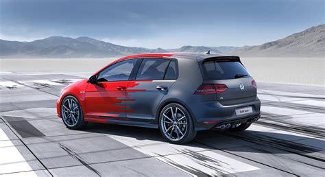 Volkswagen Golf R Wallpaper by Volkswagen Golf R Touch Wallpaper Hd Desktop Wallpapers