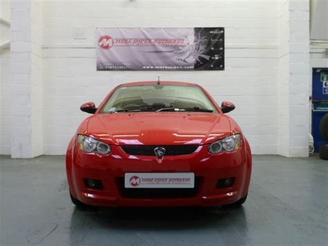 Used Cars For Sale In Northampton, More Impex Autohaus