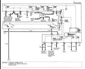2013 freightliner cascadia fuse box diagram 2013 similiar freightliner radio wiring diagram keywords on 2013 freightliner cascadia fuse box diagram
