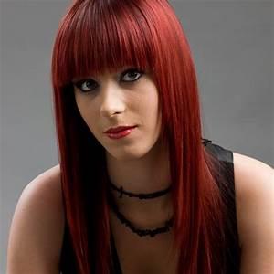 Mahagoni Rot Haarfarbe : haarfarben rotbraun ~ Frokenaadalensverden.com Haus und Dekorationen