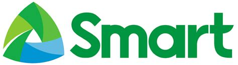 Smart Logo by Brand New New Logos For Pldt And Smart