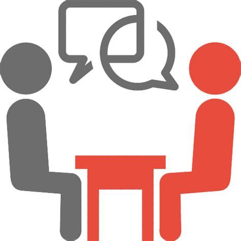 14887 conversation icon png conversation icon png conversation dialog help