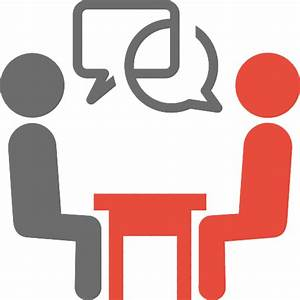 English Conversation Learn to have a Great English