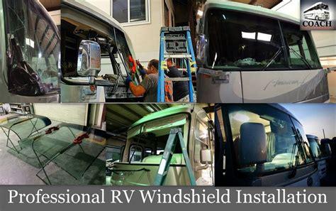 how to install kitchen tile rv furniture rv renovation rv refurbishing rv service