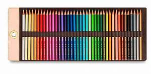 Pencil Sketch Of Lovers Louis Vuitton Has A Set Of Color Pencils That Cost 900