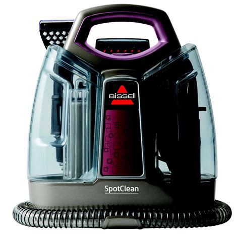 Bissell Spotclean Portable Carpet Upholstery Cleaner by Spin Prod 828772912 Hei 333 Wid 333 Op Sharpen 1