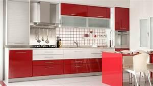 Le Bon Coin Landes Ameublement : le bon coin meuble de cuisine d occasion youtube ~ Melissatoandfro.com Idées de Décoration