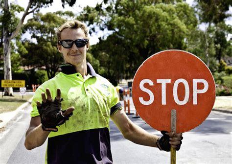 swatting   traffic safety alertforce
