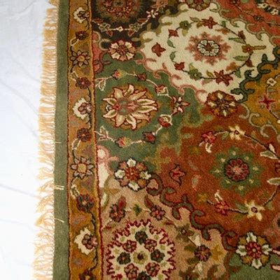 pier one area rugs picture 11 of 50 pier 1 area rugs vintage area